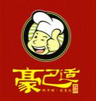 重庆渝盟餐饮管理有限公司