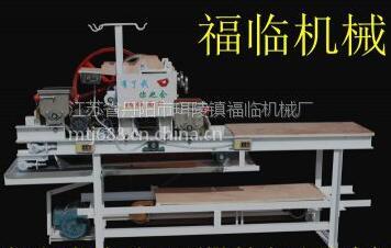 江苏省丹阳市福临机械厂